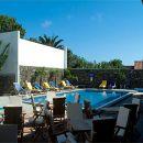Hotel Apartamento Antillia