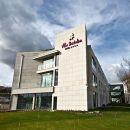 Hotel Villa Batalha