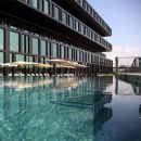 Hotel Axis Viana Business & Spa Hotel
