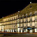 InterContinental Porto - Palácio das Cardosas
