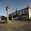 Vila Real Local: Vila Real Foto: Nuno Calvet