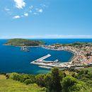 Horta Foto: Gustav - Turismo dos Açores