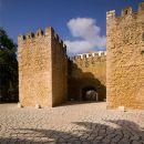 Castelo dos Governadores 地方: Lagos 照片: Turismo do Algarve