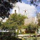 Castelo e Muralhas de Tavira 地方: Tavira 照片: F32-Turismo do Algarve