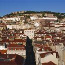 Castelo de São Jorge Lieu: Lisboa Photo: João Paulo