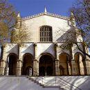 Igreja de São Francisco - Évora Foto: M'Ar de AR Hotels