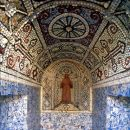 Convento dos Capuchos - Sintra Place: Sintra Photo: João Paulo