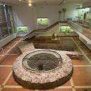 Museu Municipal de Arqueologia de Silves 地方: Silves 照片: F32-Turismo do Algarve