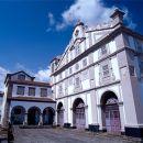 Museu de Angra do Heroísmo 照片: Turismo dos Açores