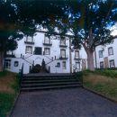 Museu Carlos Machado 照片: Turismo Açores