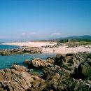 Praia de Paçô Foto: Associação Bandeira Azul da Europa