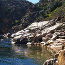 Parque Natural do Tejo Internacional