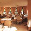 Restaurante Panorâmico do Hotel do Elevador