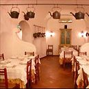 Cozinha de Santo Humberto