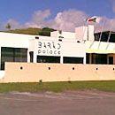 Barão Palace