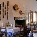 Restaurante da Herdade dos Barros