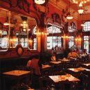 Café Majestic Photo: João Paulo