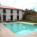 Casa de Santa Cruz