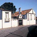 Solares de Portugal - Casa das Calhetas