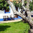 Casa Verdemar