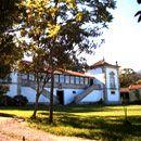 Casa da Breia
