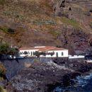 Termas do Carapacho Photo: Turismo dos Açores