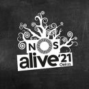 NOS Alive 2021
