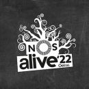 NOS Alive 2022