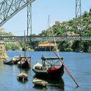 O melhor de Portugal 地方: Porto