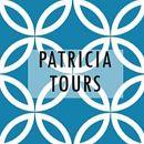 Patricia Tours Photo: Patricia Tours