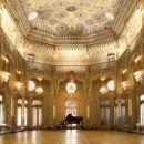 Palácio da Bolsa Foto: Palácio da Bolsa