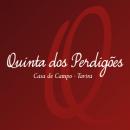 Quinta dos Perdigões Lieu: Santa Catarina da Fonte do Bispo Photo: Quinta dos Perdigões