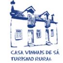 Casa Vinhais de Sá 地方: Lamalonga 照片: Casa Vinhais de Sá