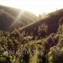 Vale de Moses Place: Oleiros Photo: Vale de Moses