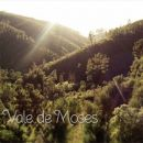 Vale de Moses Ort: Oleiros Foto: Vale de Moses