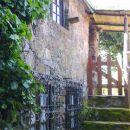 Casinha do Conde Luogo: Lousã Photo: Casinha do Conde