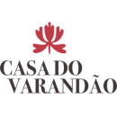 Casa do Varandão  Place: Barcelos Photo: Casa do Varandão