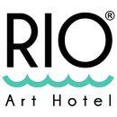 Rio Art Hotel Local: Setúbal Foto: Rio Art Hotel
