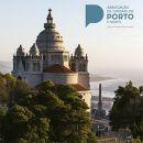 Porto e Norte 照片: ATP