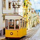 Portugal 360 Tours Place: Lisboa Photo: Portugal 360 Tours