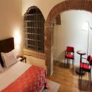 Convento da Sertã Hotel - Room Local: Sertã