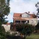 Quinta da Florência Local: Seixo da Beira / Oliveira do Hospital Foto: Quinta da Florência