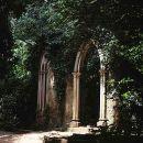 Jardins da Quinta das Lágrimas - Fonte dos Amores Place: Coimbra