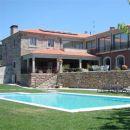 Quinta de VillaSete Place: Marco de Canaveses Photo: Quinta de VillaSete