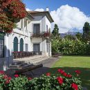 Quinta da Casa Branca - Manor House  地方: Funchal