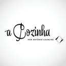 Restaurante A Cozinha_Logo Фотография: Restaurante A Cozinha