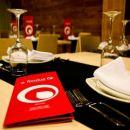 Restaurante O Fondue Lisboa