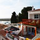 Ria Hostel Alvor Luogo: Alvor Photo: Ria Hostel Alvor
