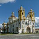 Santuário de Nossa Senhora de Aires