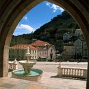 Palácio Nacional de Sintra Место: Sintra Фотография: Rui Cunha